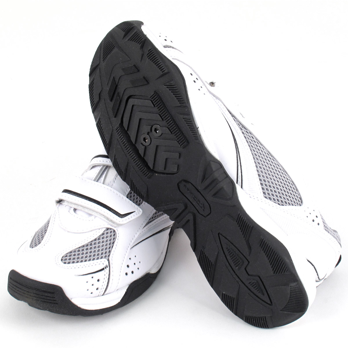 Image is loading Serfas-Rocket-Womens-Indoor-Cycling-Shoes-SPD-Compatible