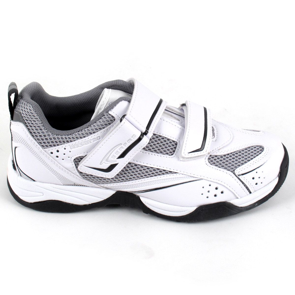 Indoor Cycling Shoes Decoded | Aleah Stander | Fitness Pro