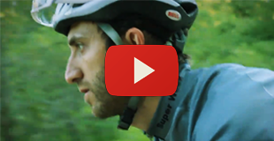 650b video | join the movement