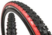 ird-fire650b-xc-pro-red-2.1-650b-tire.jpg