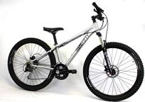 sixfifty-sport-tomah-650b-mountain-bike-01,jpg.jpg