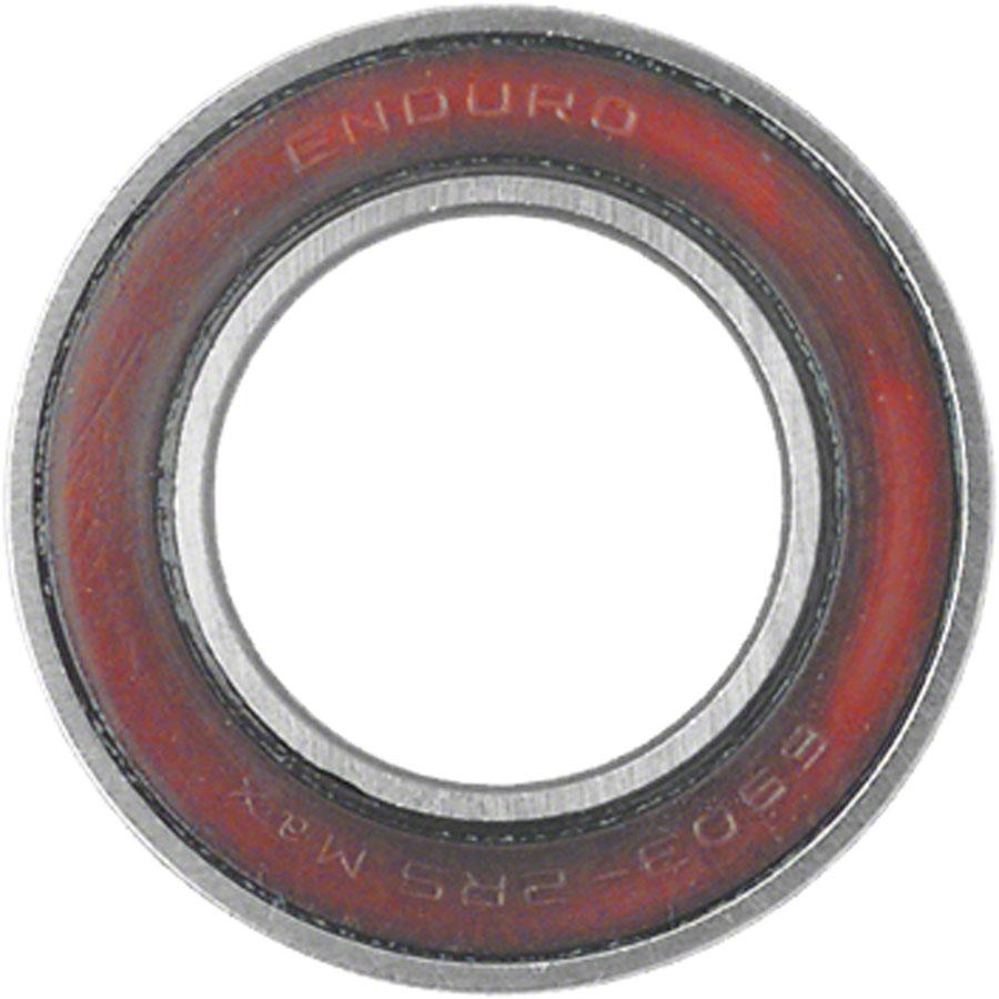 Bearing Cartridge: Enduro Max 6903 SEALED Cartridge Bearing