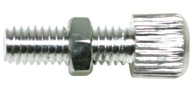 Pyramid Brake Part Adj Barrel W//Anchor