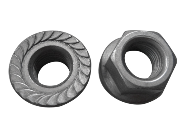Sunlite Rust-Shield Axle Nuts Hub Axle Nut Sunlt Rust-shield 3//8x26t Flanged Gy