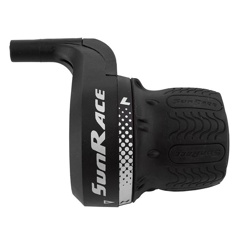 Sunlite Shifter Hb Twist Sport Index 3X6 L/&R